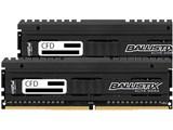 CFD Selection W4U2666BME-8G [DDR4 PC4-21300 8GB 2枚組] 製品画像