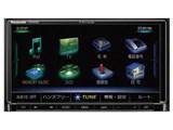 ストラーダ CN-RA03D 製品画像
