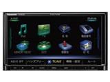 ストラーダ CN-RE03D 製品画像