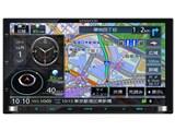 彩速ナビ MDV-Z904 製品画像