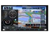 彩速ナビ MDV-Z704 製品画像