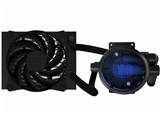 MasterLiquid Pro 120 MLY-D12X-A20MB-J1 製品画像