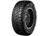 OPEN COUNTRY R/T 185/85R16 105/103L LT 製品画像