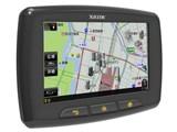 X-RIDE RM-XR550XL 製品画像