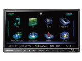 ストラーダ CN-RX03D 製品画像