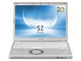 Let's note SZ6 CF-SZ6EDYPR