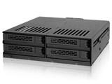 ICYDOCK MB324SP-B [黒] 製品画像