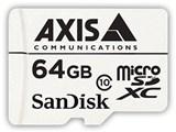 Surveillance Card 5801-961 [64GB] 製品画像