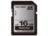 TSQD-16880A [16GB]
