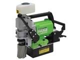 ライトボーラー ISK-LB50SX 製品画像