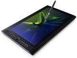 Wacom MobileStudio Pro 16 DTH-W1620H/K0 製品画像