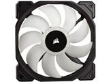 SP120 RGB LED CO-9050059-WW 製品画像