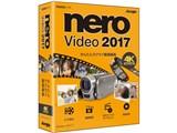 Nero Video 2017 製品画像