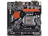 H110M-DVS R3.0 製品画像