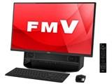 FMV ESPRIMO FH90/A3 FMVF90A3B 製品画像