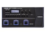 Guitar Effects Processor GT-1
