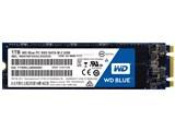 WD Blue WDS100T1B0B