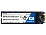 WD Blue WDS500G1B0B
