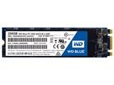 WD Blue WDS250G1B0B