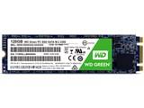 WD Green WDS120G1G0B