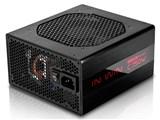 C750W IP-P750JQ3-2 750W Platinum