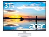 ER320HQwmidx [31.5インチ ホワイト] 製品画像