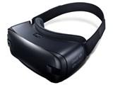 Galaxy Gear VR SM-R323NBKAXJP [Blue Black] 製品画像