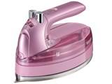 美(ミ)ラクルLa・Coo TA-FLW800(P) [ピンク] 製品画像