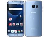 Galaxy S7 edge SC-02H docomo [Blue Coral] 製品画像