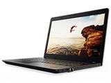ThinkPad E570 20H5CTO1WW フルHD液晶・Core i5・8GBメモリー・500GB HDD搭載 価格.com限定バリューパッケージ 製品画像