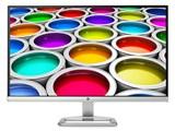 HP 27ea 価格.com限定モデル [27インチ] 製品画像