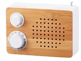 AudioComm RAD-T180N