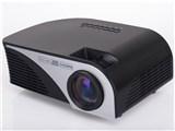 RA-P1200 製品画像