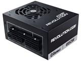 Revolution SFX ERV650SWT 製品画像