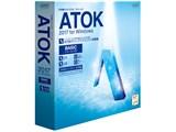 ATOK 2017 for Windows [ベーシック] 通常版 製品画像