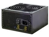 静か Gold KT-AP600-AXG HC 製品画像