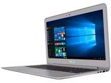 ZenBook UX330UA UX330UA-7200S 製品画像