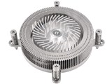 Engine 27 CL-P032-CA06SL-A 製品画像