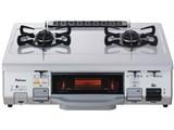 あじわざ IC-N900VA-R LP 製品画像