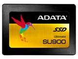 Ultimate SU900 ASU900SS-2TM-C