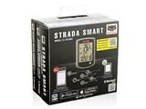 ストラーダ スマート CC-RD500B トリプルワイヤレスキット 製品画像