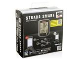 ストラーダ スマート CC-RD500B スピード+ケイデンスキット 製品画像