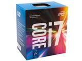 Core i7 7700K BOX 製品画像