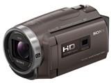 HDR-PJ680 (TI) [ブロンズブラウン] 製品画像