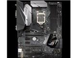 ROG STRIX Z270E GAMING 製品画像