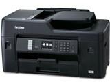 プリビオ ワークス MFC-J6580CDW 製品画像