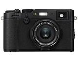 FUJIFILM X100F [ブラック] 製品画像