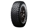 ALL-Terrain T/A KO2 LT245/65R17 111/108S 製品画像