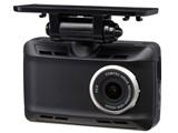 HDR-352GH 製品画像