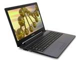 FRNL210/KD4 Pentium/8GBメモリ/275GB SSD/カスタマイズ対応 Windows10モデル 製品画像